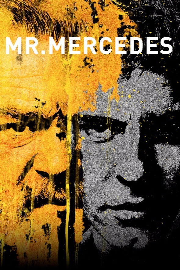 dvd-mr-mercedes-serie-completa-1-temporada-serie-D_NQ_NP_897580-MLA26530967172_122017-F