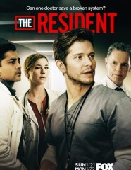 dvd-the-resident-1-temporada-legendado-D_NQ_NP_666686-MLB27460663087_052018-F