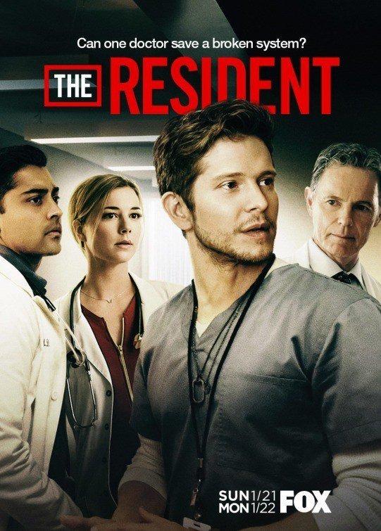 dvd-the-resident-1-temporada-legendado-D_NQ_NP_666686-MLB27460663087_052018-F