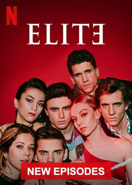 elite.season.2