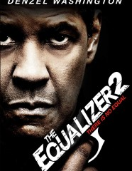 he-equalizer-2-132232