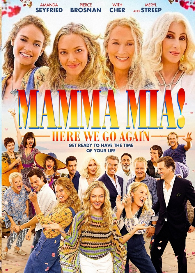 mamma-mia-here-we-go-again-130439