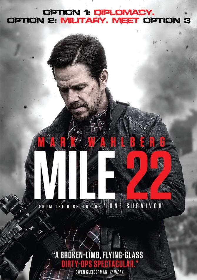 mile-22-2018-130739