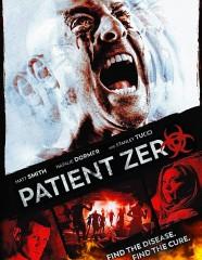 patient-zero-122714
