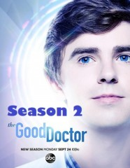 renttvseries_the_good_doctor_season_2_2018_mcc001_1541201580_99fa90510