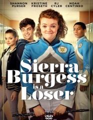 sierra burgess is a loser - copie