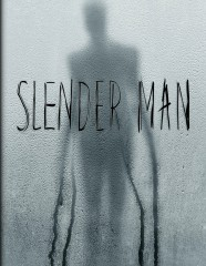 slender-man-2018-123513