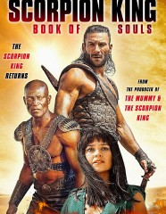 the-scorpion-king-book-of-souls-132253