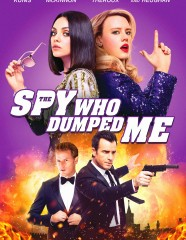 the-spy-who-dumped-me-131606