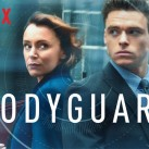 Bodyguard-Netflix-nieuw-1-810x456