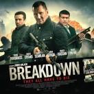 Breakdown-Jonnie-Malachi-Quad-Poster