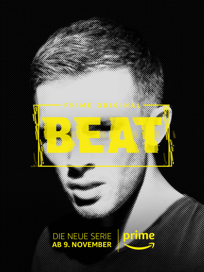 Cartel-Beat-Amazon-Series