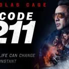 Code211-Banniere-800x445