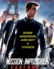 Copie de dvd-covers-mission-impossible-fallout-131491