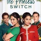 Copie de dvd-covers-the-princess-switch-134600