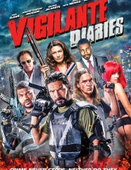 Copie de dvd-covers-vigilante-diaries-76105