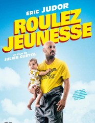Copie de roulez jeunesse (2017)