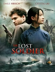 Copie de the lost soldier