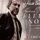 FleuveNoir-800x445