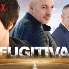 Fugitiva-Netflix-1