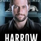 Harrow-2019-1024x768
