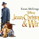 Jean-Christophe-Winnie-Featured