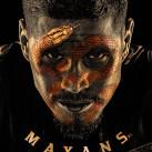 Mayans-MC-Season-2-Character-Poster-EZ-Reyes-mayans-mc-42970083-768-960