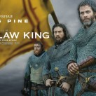 OutlawKing-Banniere-800x445