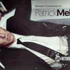 Patrick-Melrose-poster