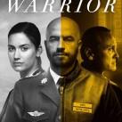 Warrior-S01