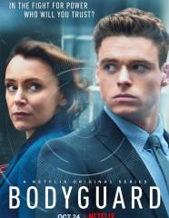 bodyguard-2431540401880