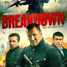 dvd-covers-breakdown-66458 - copie