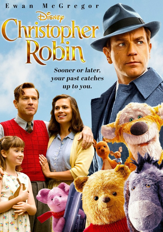 dvd-covers-christopher-robin-132402 - copie