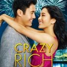 dvd-covers-crazy-rich-asians-122612 - copie