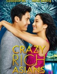 dvd-covers-crazy-rich-asians-122612 - copie