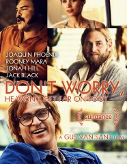 dvd-covers-dont-worry-he-wont-get-far-on-foot-2018-122541_New1
