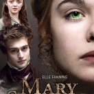 dvd-covers-mary-shelley-118431_New1