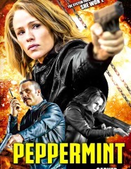 dvd-covers-peppermint-135054_New1