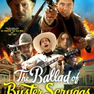 dvd-covers-the-ballad-of-buster-scruggs-134510_New1