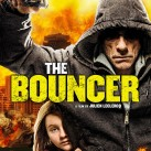 dvd-covers-the-bouncer-132749_New1