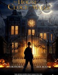 dvd-covers-the-house-with-a-clock-in-its-walls-123608_New1