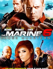 dvd-covers-the-marine-6-close-quarters-133506 - copie