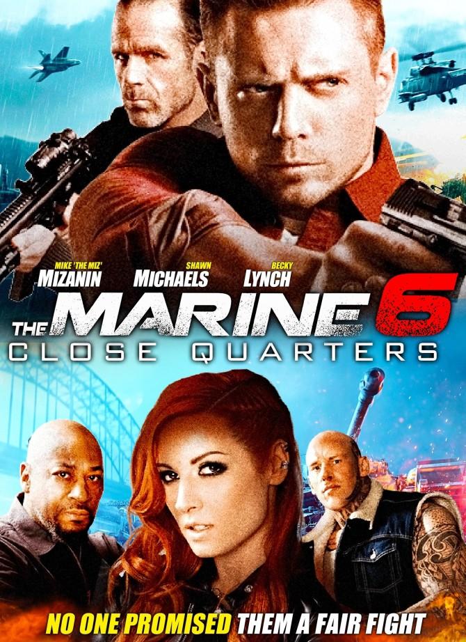 dvd-covers-the-marine-6-close-quarters-133506 - copie