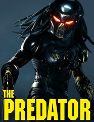 dvd-covers-the-predator-2018-124022_New1