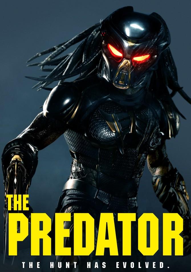dvd-covers-the-predator-2018-124022_New1