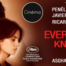 everybody_knows_1000x486
