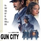 gun city - copie