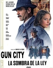 gun city - copie
