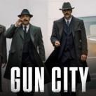 gun-city-netflix-filme-espanhol-capa-700x361