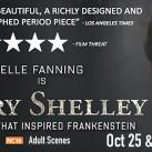 m-maryshelley-2018-1